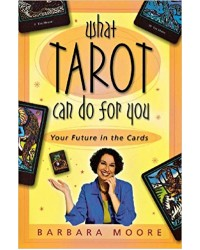 What Tarot Can Do For You Mystic Convergence Metaphysical Supplies Metaphysical Supplies, Pagan Jewelry, Witchcraft Supply, New Age Spiritual Store