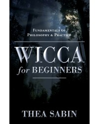 Wicca for Beginners Mystic Convergence Metaphysical Supplies Metaphysical Supplies, Pagan Jewelry, Witchcraft Supply, New Age Spiritual Store