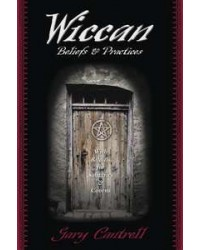 Wiccan Beliefs and Practices Book Mystic Convergence Magical Supplies Wiccan Supplies, Pagan Jewelry, Witchcraft Supplies, New Age Store