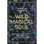 Wild Magical Soul at Mystic Convergence Metaphysical Supplies, Metaphysical Supplies, Pagan Jewelry, Witchcraft Supply, New Age Spiritual Store