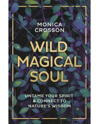Wild Magical Soul Mystic Convergence Metaphysical Supplies Metaphysical Supplies, Pagan Jewelry, Witchcraft Supply, New Age Spiritual Store