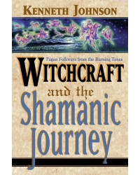 Witchcraft and the Shamanic Journey Mystic Convergence Metaphysical Supplies Metaphysical Supplies, Pagan Jewelry, Witchcraft Supply, New Age Spiritual Store