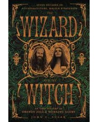 Wizard and the Witch Mystic Convergence Metaphysical Supplies Metaphysical Supplies, Pagan Jewelry, Witchcraft Supply, New Age Spiritual Store