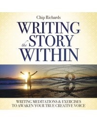 Writing the Story Within CD Mystic Convergence Metaphysical Supplies Metaphysical Supplies, Pagan Jewelry, Witchcraft Supply, New Age Spiritual Store
