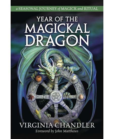 Year of the Magickal Dragon at Mystic Convergence Metaphysical Supplies, Metaphysical Supplies, Pagan Jewelry, Witchcraft Supply, New Age Spiritual Store
