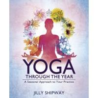 Yoga Through the Year