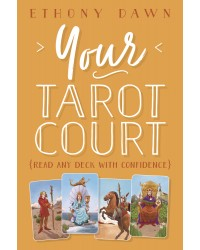Your Tarot Court Mystic Convergence Metaphysical Supplies Metaphysical Supplies, Pagan Jewelry, Witchcraft Supply, New Age Spiritual Store