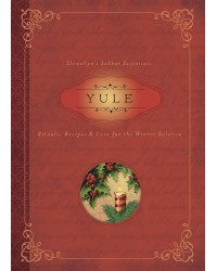 Yule Mystic Convergence Metaphysical Supplies Metaphysical Supplies, Pagan Jewelry, Witchcraft Supply, New Age Spiritual Store