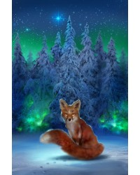 Yule Spell Card Mystic Convergence Metaphysical Supplies Metaphysical Supplies, Pagan Jewelry, Witchcraft Supply, New Age Spiritual Store