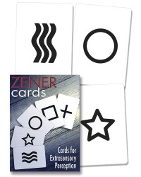 Zener Cards Mystic Convergence Metaphysical Supplies Metaphysical Supplies, Pagan Jewelry, Witchcraft Supply, New Age Spiritual Store