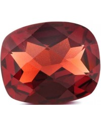 Garnet - The Gem of Purification and Healing