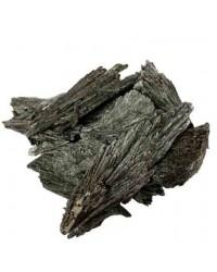 Black Kyanite Blades - 1 Pound Pack