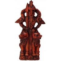 Odin, Norse All-Father Figurine