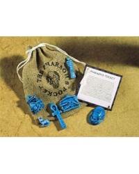 Pharoahs Pocket Amulet Set Mystic Convergence Metaphysical Supplies Metaphysical Supplies, Pagan Jewelry, Witchcraft Supply, New Age Spiritual Store