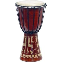 Drums & More Mystic Convergence Wiccan Supplies, Pagan Jewelry, Witchcraft Supplies, New Age Store