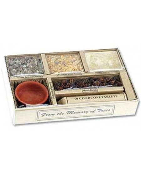Auroshikha Resin Gift Box at Mystic Convergence Metaphysical Supplies, Metaphysical Supplies, Pagan Jewelry, Witchcraft Supply, New Age Spiritual Store