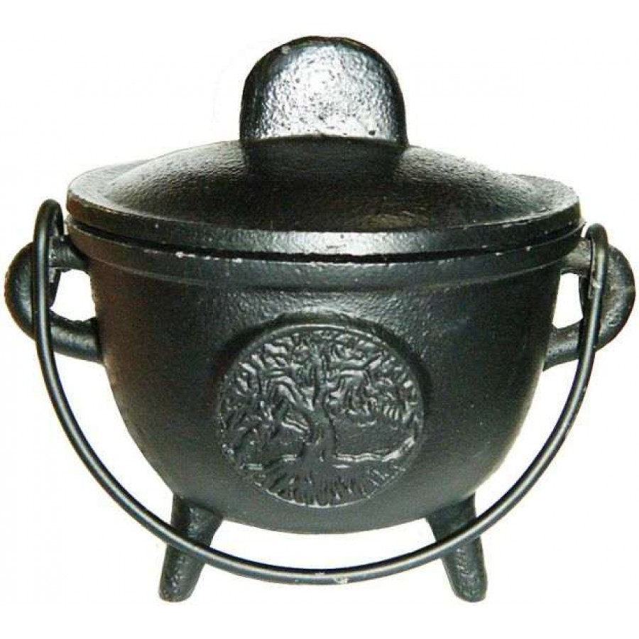 Dating cast iron cauldrons potbelly