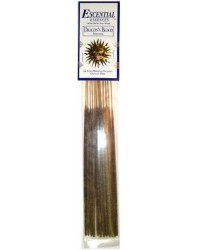 Dragons Blood Escential Essences Incense