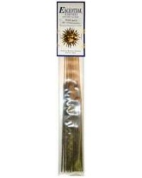 Ivory Lace Escential Essences Incense