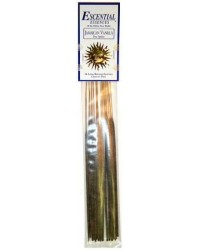 Jamaican Vanilla Escential Essences Incense