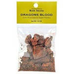 Dragons Blood Natural Resin Incense at Mystic Convergence Metaphysical Supplies, Metaphysical Supplies, Pagan Jewelry, Witchcraft Supply, New Age Spiritual Store