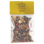 Gloria Natural Resin Incense Blend at Mystic Convergence Magical Supplies, Wiccan Supplies, Pagan Jewelry, Witchcraft Supplies, New Age Store