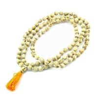 Tulasi Prayer Mala 10mm Beads