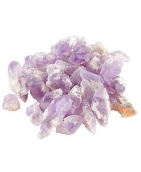 Amethyst Natural Small Crystal Points at Mystic Convergence Metaphysical Supplies, Metaphysical Supplies, Pagan Jewelry, Witchcraft Supply, New Age Spiritual Store