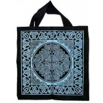 Celtic Knotwork Cotton Tote Bag at Mystic Convergence Metaphysical Supplies, Metaphysical Supplies, Pagan Jewelry, Witchcraft Supply, New Age Spiritual Store