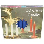 Dark Blue Chime Spell Candles at Mystic Convergence Metaphysical Supplies, Metaphysical Supplies, Pagan Jewelry, Witchcraft Supply, New Age Spiritual Store
