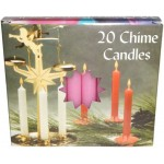 Pink Mini Taper Spell Candles at Mystic Convergence Metaphysical Supplies, Metaphysical Supplies, Pagan Jewelry, Witchcraft Supply, New Age Spiritual Store
