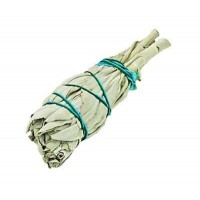 White Sage Mini Purification Wand