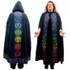 Ritual Clothing Mystic Convergence Metaphysical Supplies Metaphysical Supplies, Pagan Jewelry, Witchcraft Supply, New Age Spiritual Store