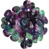 Tumbled & Polished Gemstones Mystic Convergence Metaphysical Supplies Metaphysical Supplies, Pagan Jewelry, Witchcraft Supply, New Age Spiritual Store