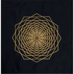 Dodeca Fractal Crystal Grid at Mystic Convergence Metaphysical Supplies, Metaphysical Supplies, Pagan Jewelry, Witchcraft Supply, New Age Spiritual Store