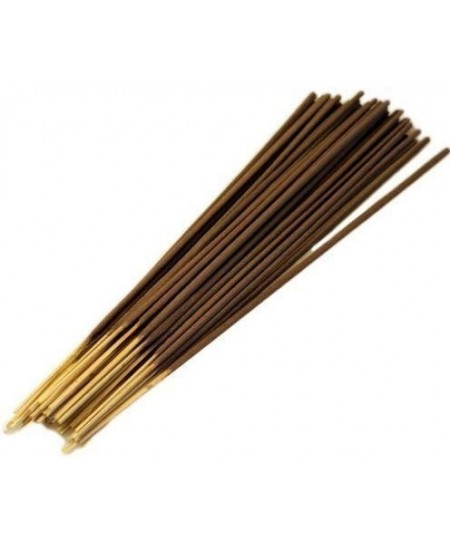Palo Santo Incense Sticks at Mystic Convergence Metaphysical Supplies, Metaphysical Supplies, Pagan Jewelry, Witchcraft Supply, New Age Spiritual Store