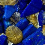Inspiration VitaJuwel Via Gemwater Botttle at Mystic Convergence Metaphysical Supplies, Metaphysical Supplies, Pagan Jewelry, Witchcraft Supply, New Age Spiritual Store