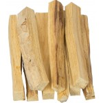Palo Santo Wood Incense Sticks - 1 lb. at Mystic Convergence Metaphysical Supplies, Metaphysical Supplies, Pagan Jewelry, Witchcraft Supply, New Age Spiritual Store