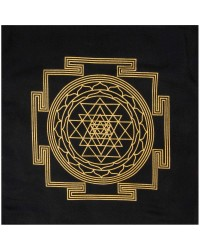 Sri Yantra Crystal Grid Mystic Convergence Metaphysical Supplies Metaphysical Supplies, Pagan Jewelry, Witchcraft Supply, New Age Spiritual Store