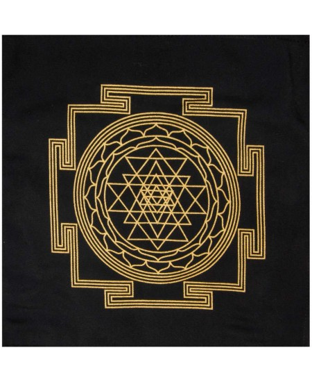 Sri Yantra Crystal Grid at Mystic Convergence Metaphysical Supplies, Metaphysical Supplies, Pagan Jewelry, Witchcraft Supply, New Age Spiritual Store