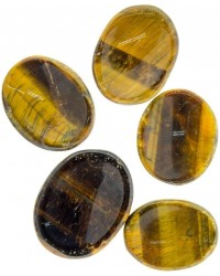 Tigers Eye Worry Stone Mystic Convergence Metaphysical Supplies Metaphysical Supplies, Pagan Jewelry, Witchcraft Supply, New Age Spiritual Store