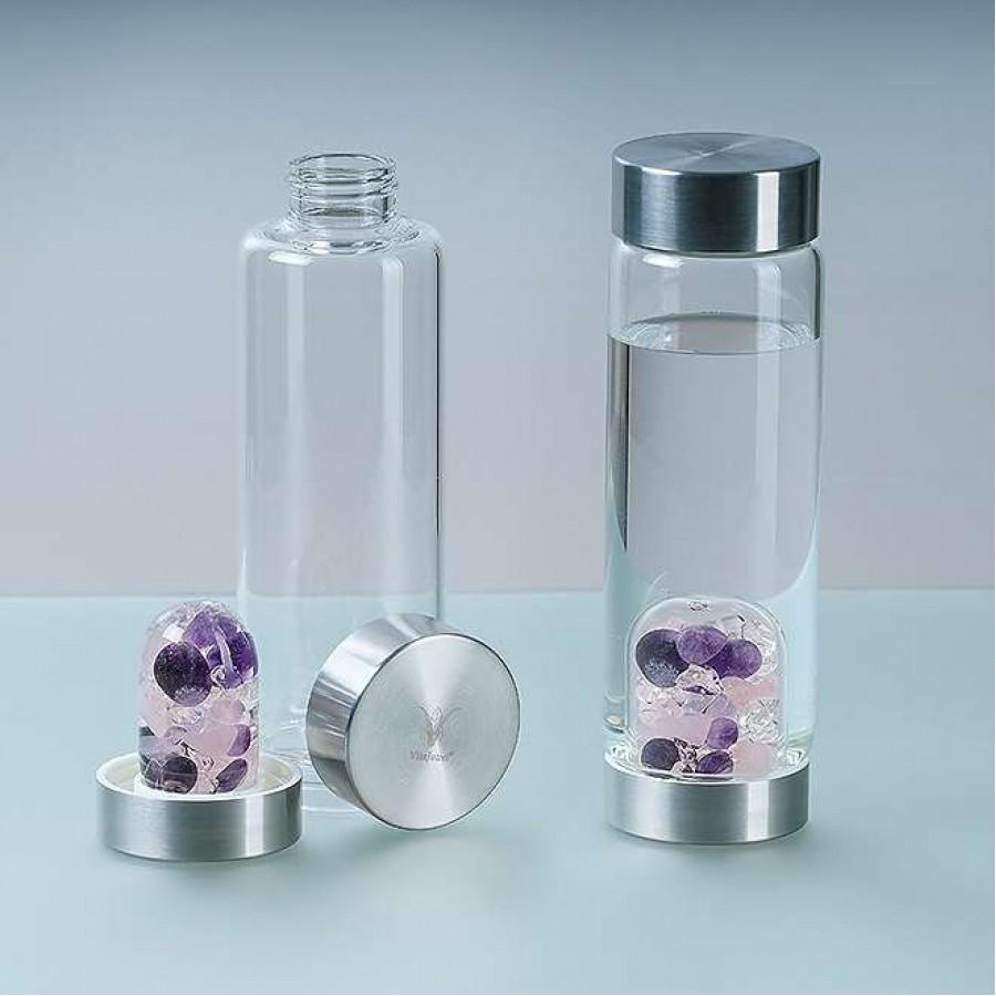 pictures Vitajuwel Love Via Water Bottle