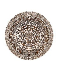 Aztec Solar Calendar Wall Relief Plaque Mystic Convergence Metaphysical Supplies Metaphysical Supplies, Pagan Jewelry, Witchcraft Supply, New Age Spiritual Store