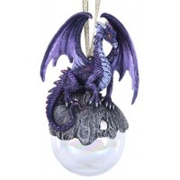 Holiday Decor Mystic Convergence Wiccan Supplies, Pagan Jewelry, Witchcraft Supplies, New Age Store