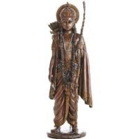 Lakshmana, HIndu God Statue