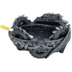 Dragon Ashtray at Mystic Convergence Metaphysical Supplies, Metaphysical Supplies, Pagan Jewelry, Witchcraft Supply, New Age Spiritual Store