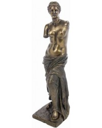 Venus de Milo Greek Goddess Classical Art Reproduction Mystic Convergence Metaphysical Supplies Metaphysical Supplies, Pagan Jewelry, Witchcraft Supply, New Age Spiritual Store