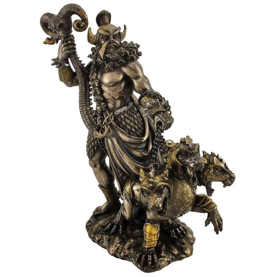 greek god statues roman mythology statues for sale