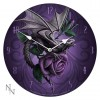 Clocks & More Mystic Convergence Metaphysical Supplies Metaphysical Supplies, Pagan Jewelry, Witchcraft Supply, New Age Spiritual Store