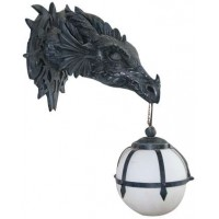 Lighting Mystic Convergence Wiccan Supplies, Pagan Jewelry, Witchcraft Supplies, New Age Store